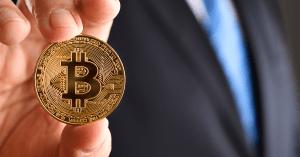 Advogados agora podem aceitar criptomoedas por serviços jurídicos