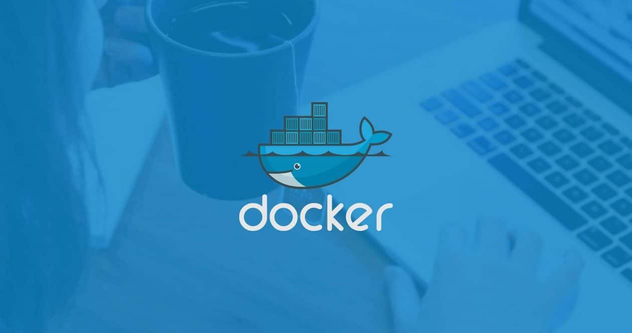 Hackers usaram imagens maliciosas do Docker para minerar o Monero