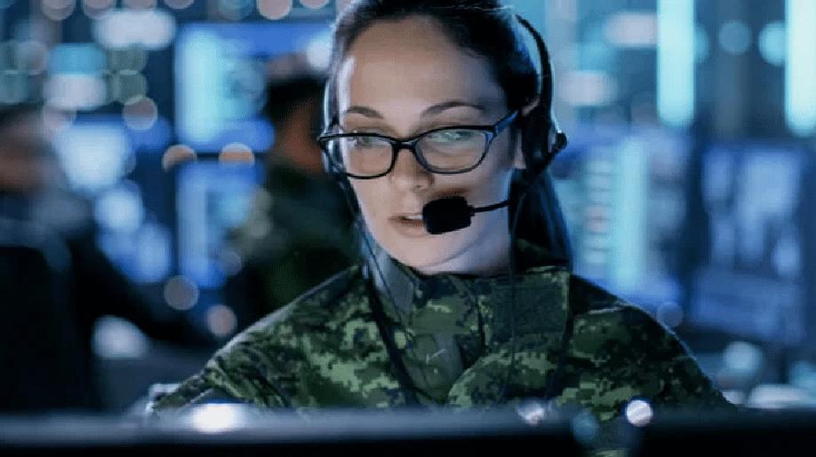Forças Armadas buscam ferramentas de rastreamento de criptomoedas