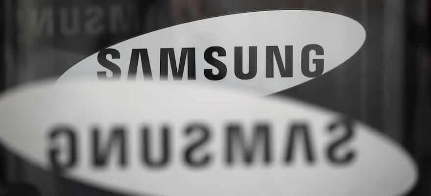 Agora, os smartphones Samsung Galaxy virão com uma adição Stellar