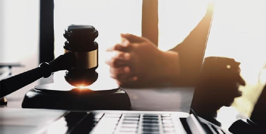 Golpe de criptomoeda de US$ 16 milhões vai à falência