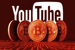 Plataformas descentralizadas não substituirão necessariamente o YouTube