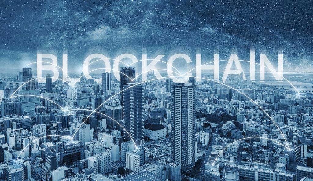 China paga altos salários a profissionais de Blockchain