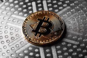 Hashrate do Bitcoin permanece estável, apesar da alta dos preços