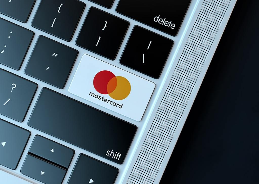 MasterCard registra patente para sistema de faturamento de dispositivos baseado em Tangle
