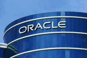 Plataforma Oracle visa melhorar a precisão do Chainlink
