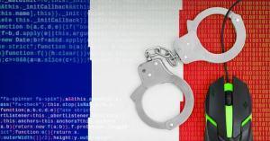 Fraudador de Bitcoin enfrenta acusações de lavagem de dinheiro na França