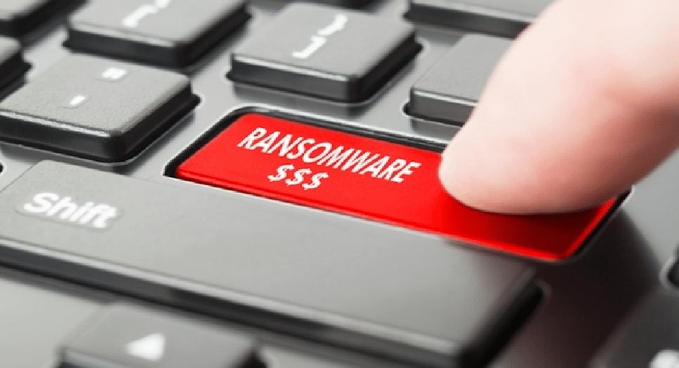 Este ransomware roubou US$ 25 milhões em 5 meses