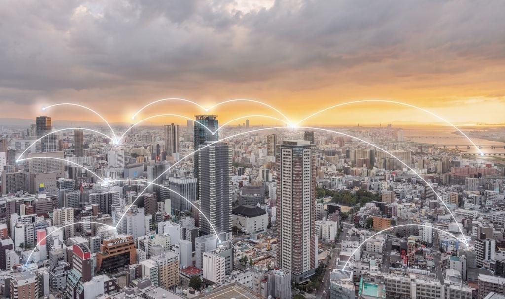 Blockchain pode proteger bancos de escândalos de financiamento comercial de bilhões de dólares