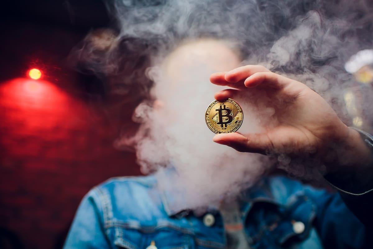 Chainlink aterrissa em Bitcoin sidechain RSK com nova integração