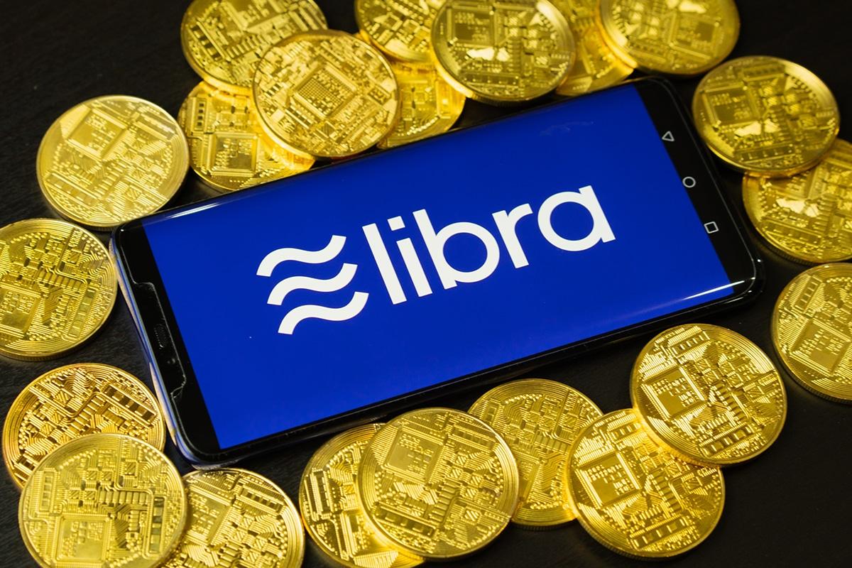Libra dá as boas-vindas à Blockchain Capital como novo membro