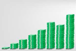 Pickle.Finance TVL excede US$ 347 milhões em 4 dias