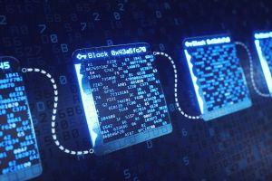 Pilotos de blockchain da Samsung rastreiam remédios de forma transparente