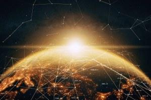 Preocupações sobre as regulamentações propostas pela CE