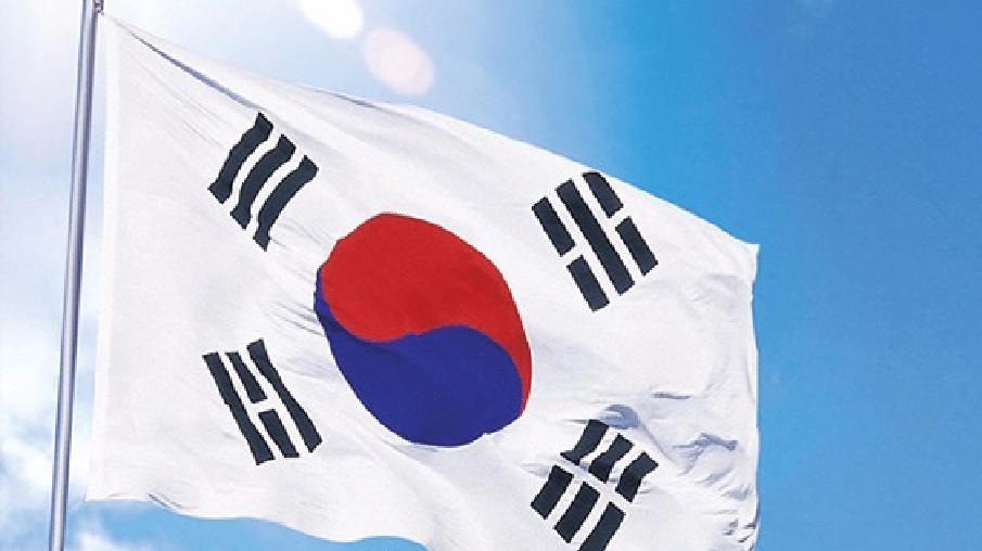 Maior exchange de criptomoedas da Coreia do Sul invadida pela polícia