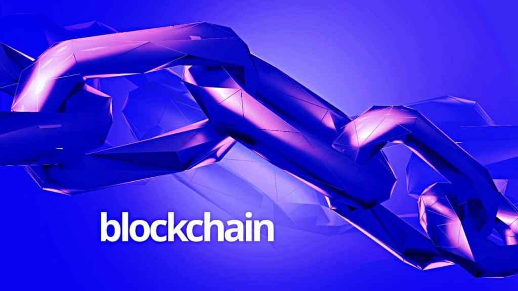 Dinamarca quer empregar blockchain na luta contra a corrupção