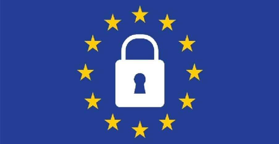 UE lançará regulamento de criptomoedas abrangente até 2024