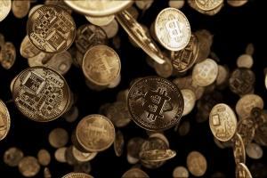 Após Paypal adotar criptomoedas, Bitcoin ultrapassa R$71.000