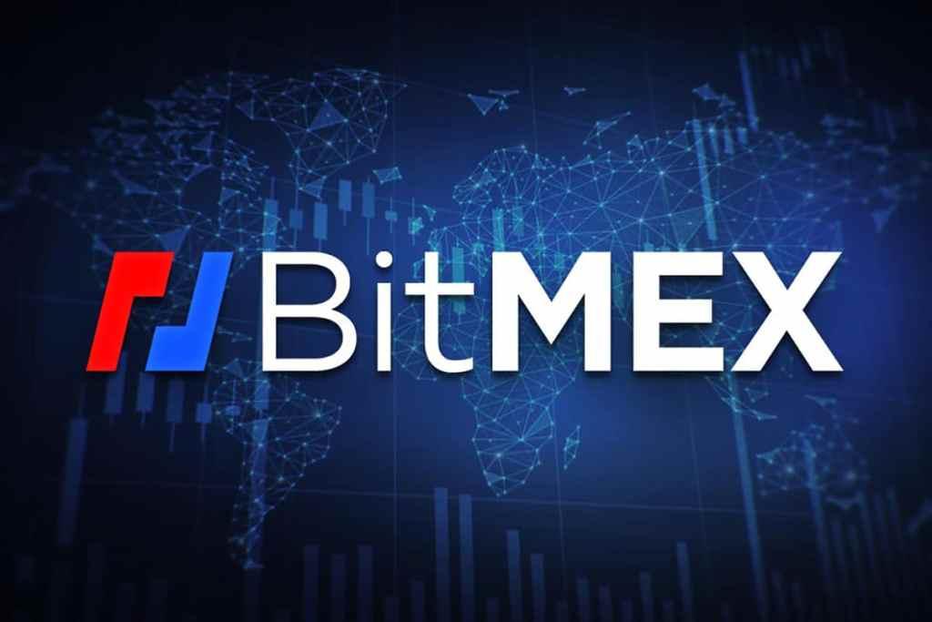 BitMex nega as acusações de CFTC e DoJ