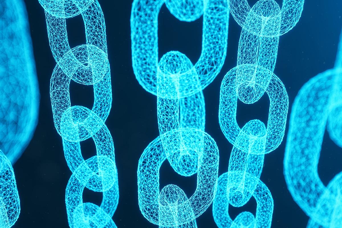 Blockchain precisa de 22Kb de dados para ser verificado
