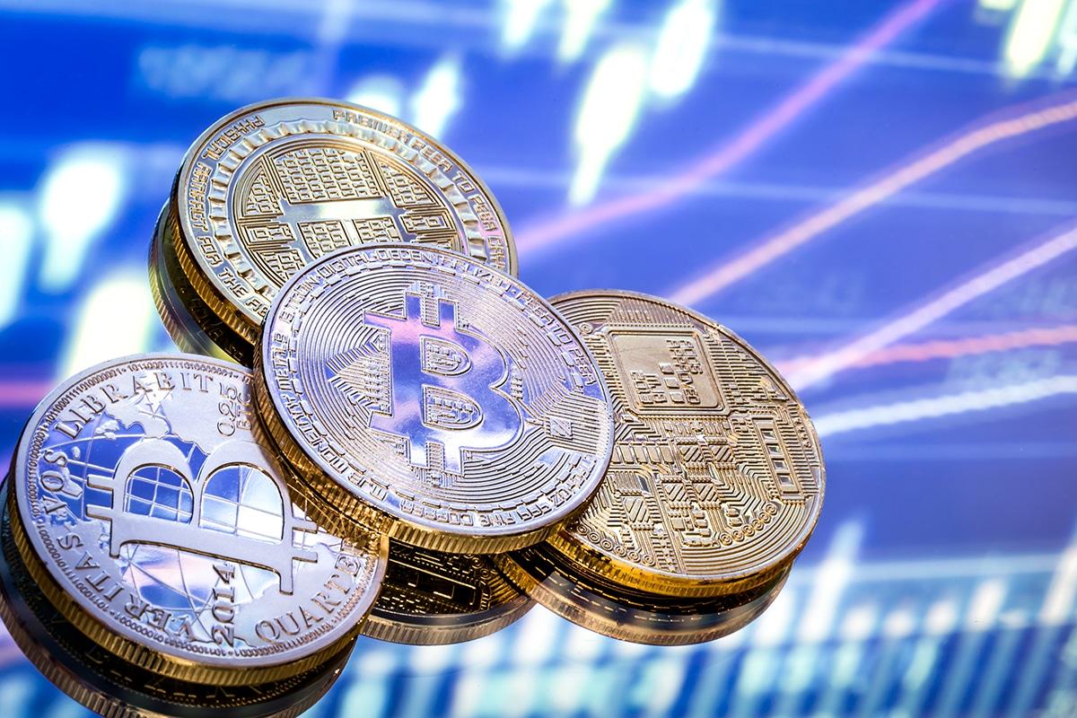 Hack do Kucoin ou ação legal contra BitMEX impactou o Bitcoin
