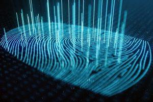 Japão: JCB e Mizuho Bank testam ID baseado em blockchain
