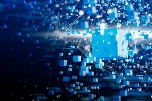 Novo estudo do WEF revela problemas nos padrões de blockchain