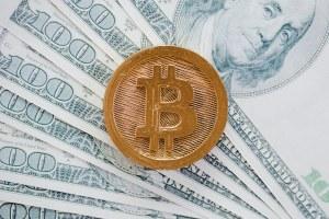 Regulador Americano multa empresa de Bitcoin em US$60 milhões por lavagem de dinheiro