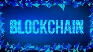 Universidade de Cornell elogia artigo sobre blockchain