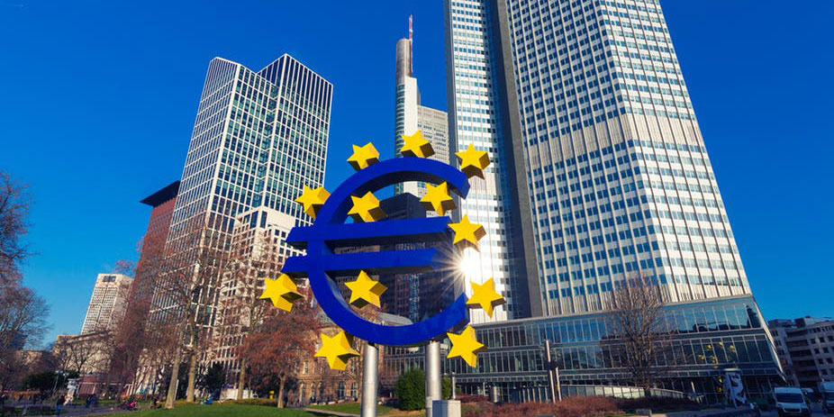 Banco Central Europeu inicia consulta pública sobre o euro digital
