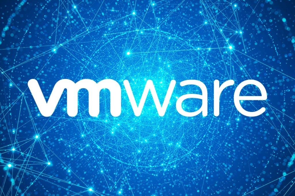 VMware lança blockchain com foco empresarial