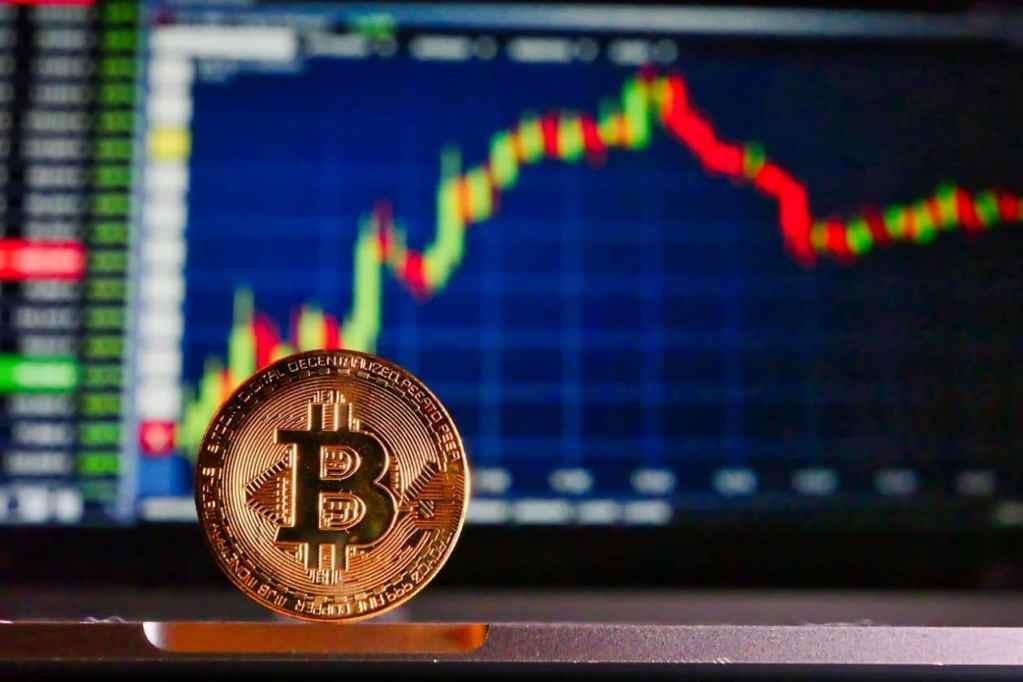 Previsão de preço do Bitcoin: Nova Alta é iminente