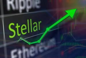 Stellar Lumen aumentou em 120% após a atualização do protocolo 15