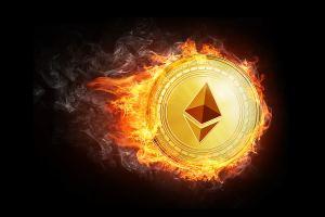 Ethereum 2.0: lançamento em 1º de dezembro