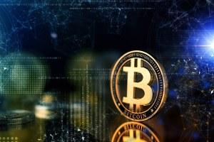 Nigéria: estrutura para adoção de criptomoedas e blockchain