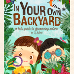 36 Children S Book Covers That Will Bring Out The Kid In Anyone 99designs