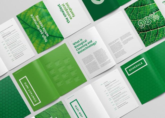 Desain Publikasi