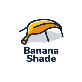 logo design trends example: Subtle perspective logo design