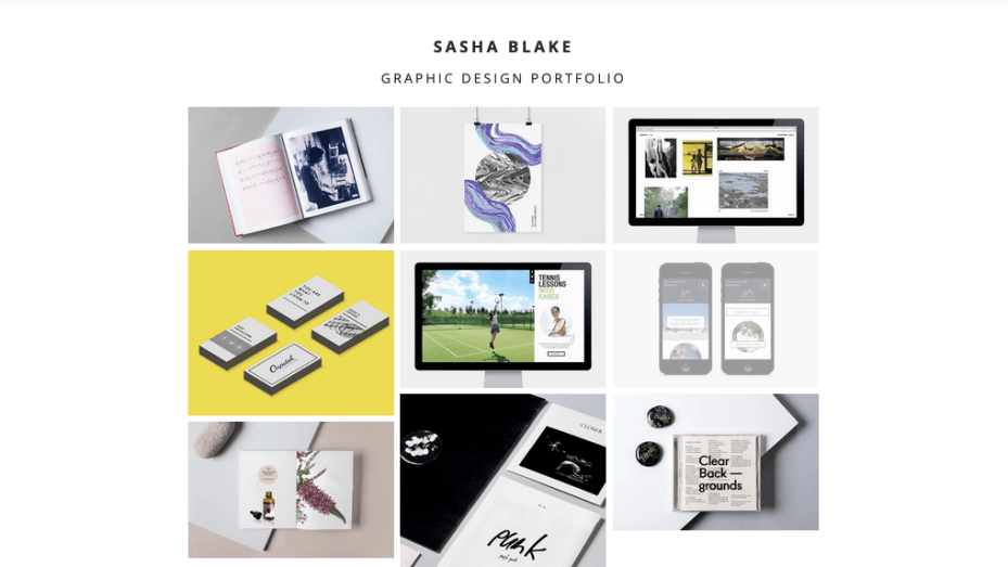 Best wix templates for blogging — 31 Best Wix Templates 2021 How To Choose For Ecommerce Portfolios And More 99designs