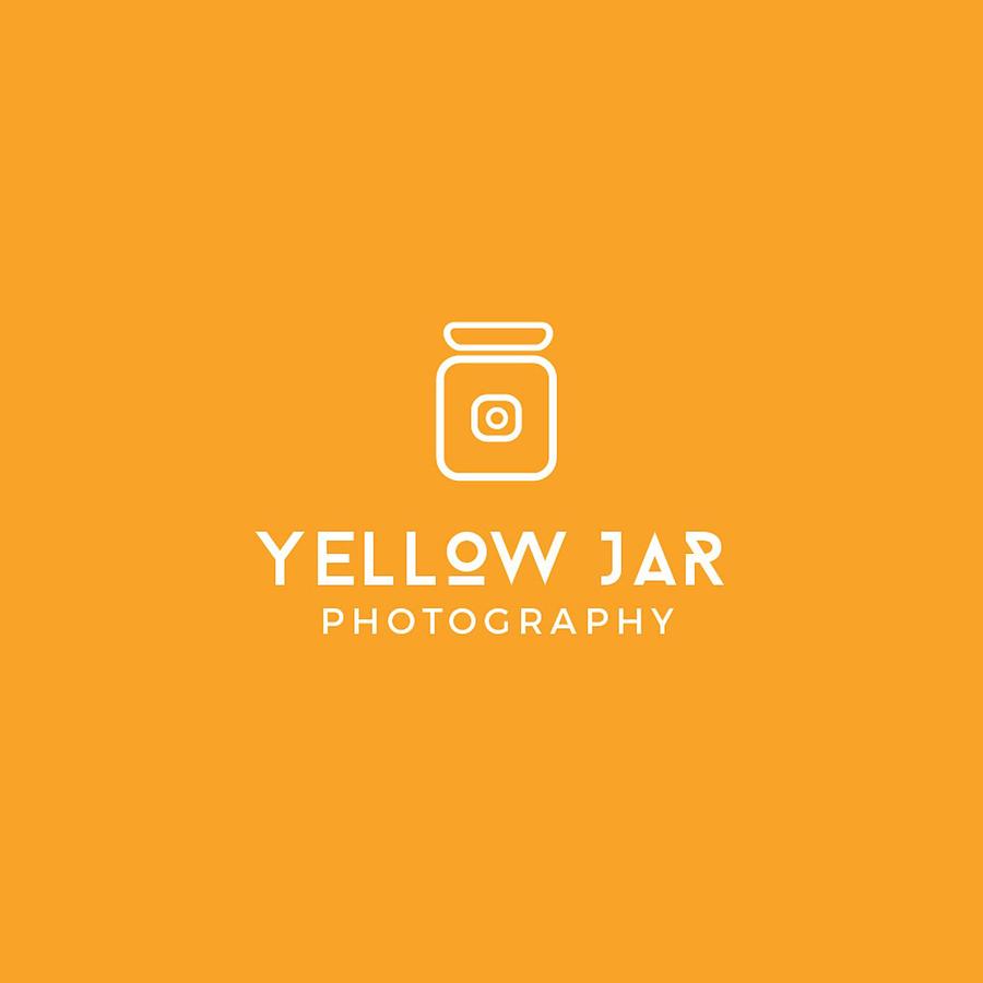 Photography Logo Design 44 Photography Logos Worth Framing