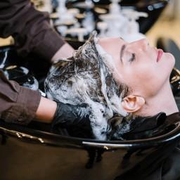 Hair Care 99glamour