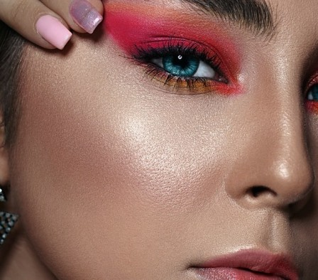 Best Waterproof Mascara 14 of Best high impact sexy lashes in 2021