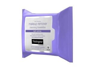 Neutrogena Night Remover Calming