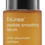 PCA SKIN ExLinea Peptide Smoothing