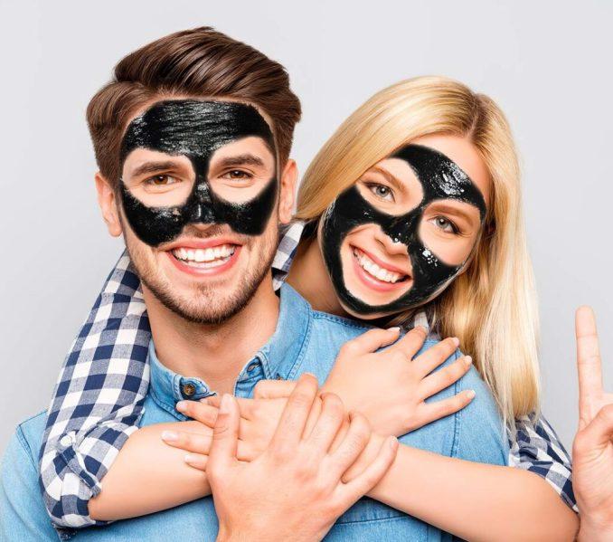 Face Peel Mask 4 Best Peel off Mask in 2021