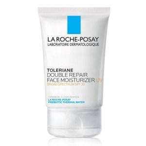 La Roche-Posay Toleriane Repair Face Moisturizer