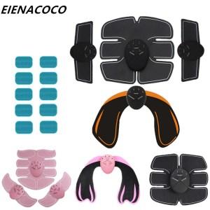ems-wireless-smart-muscle-stimulator-tra_main-0