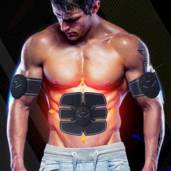 ems-wireless-smart-muscle-stimulator-tra_main-3