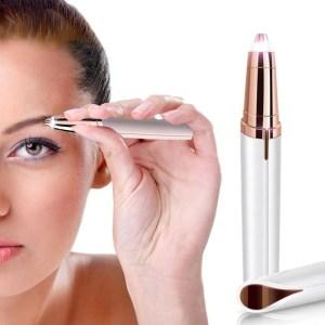 eyebrow-epilator-trimmer-professional_main-0