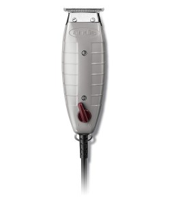 Andis Professional T-Outliner Closest Beard Trimmer